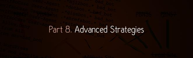 advanced-strategies