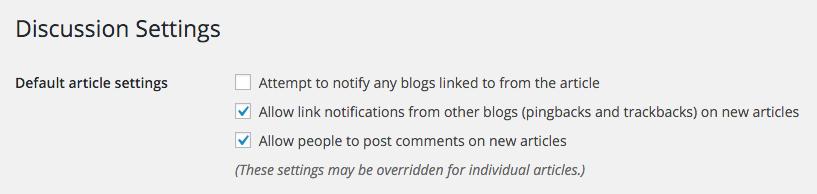 notify-blogs