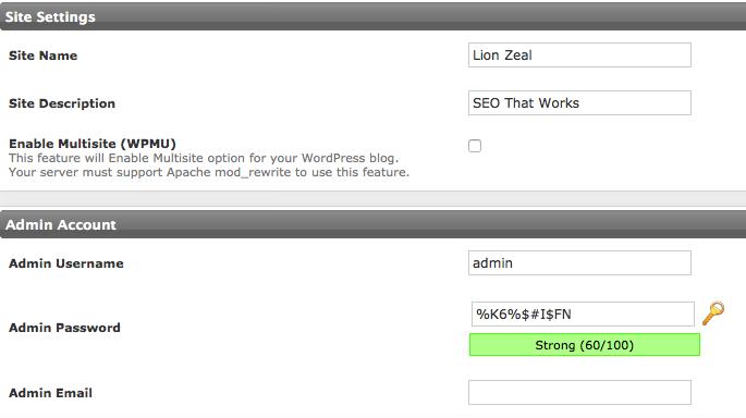 site-admin-settings